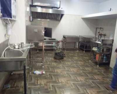 Commercial-kitchen-equipments-manufacturer-Archive_