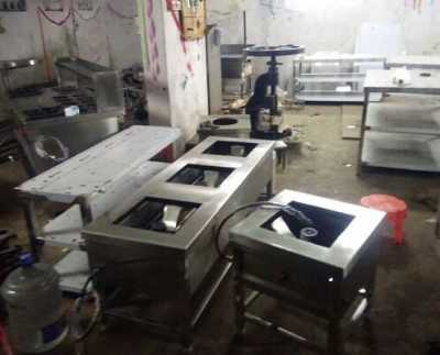 Disposal-and-Washing-Equipments-Manufacturer-in-Ch_