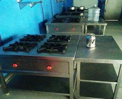 Food-Service-Equipments-Manufacturer-in-Chennai__