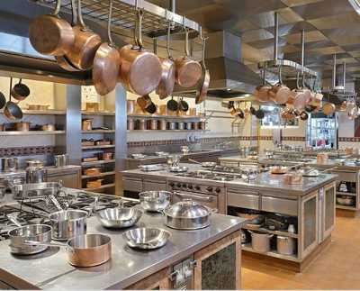 Kitchen-Equipment-Suppliers-in-Chennai-Archives-PA_