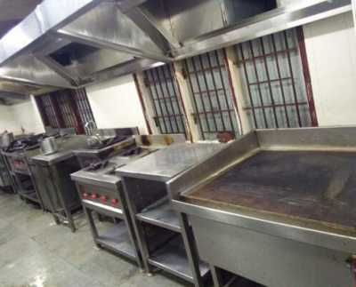 Kitchen-Equipment-Suppliers-in-Chennai-PARAMASIVAM_