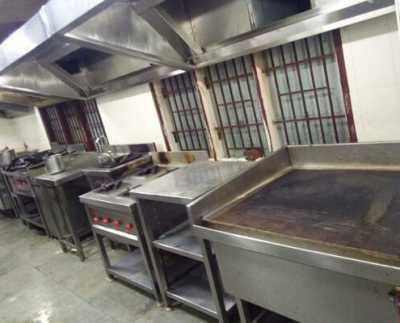 Kitchen-Equipment-Suppliers-in-Chennai-PARAMASIVAM_