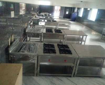 Kitchen-Equipments-Manufacturer-in-Chennai-PARAMAS_